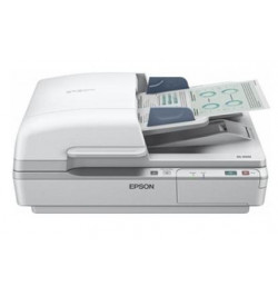 Epson Workforce DS-7500N