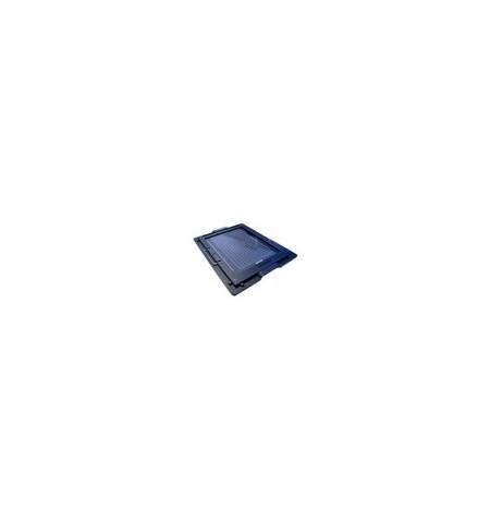 Fluid Mount Accessory Epson V700/750