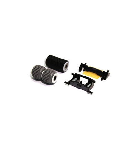 Canon Exchange Roller Kit DR7090C