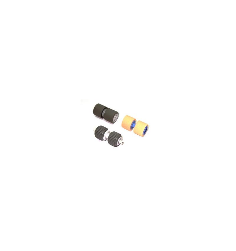 Canon Exchange Roller Kit DR6050/7550/9050C