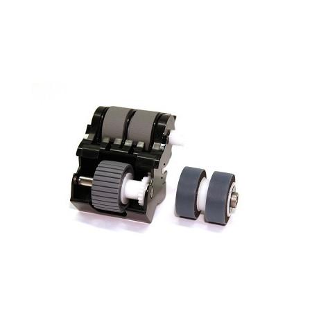 Canon Exchange Roller Kit DR4010C/6010C