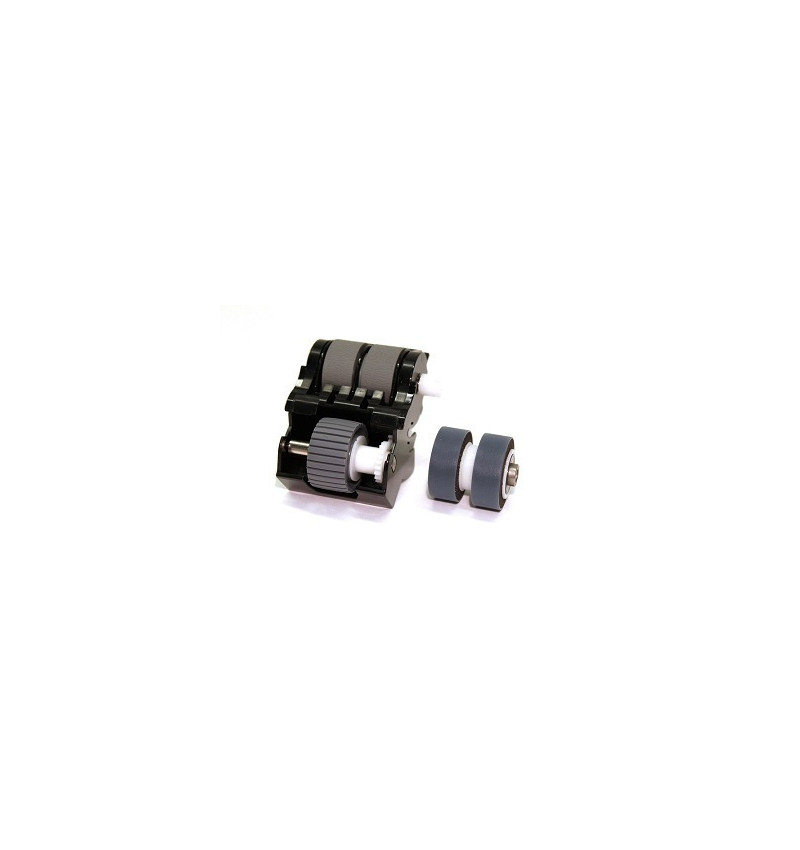 Canon Exchange Roller Kit DR4010C/6010C