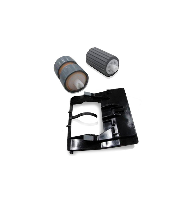 Canon Exchange Roller Kit DR-C130
