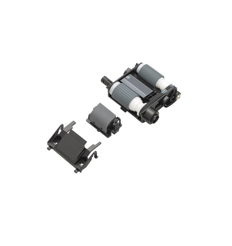 Epson Roller Assembly Kit DS-6500/7500 series