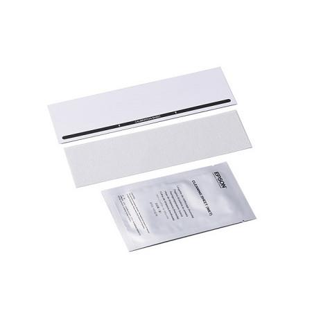 Kit Acessórios Epson WorkForce DS-30