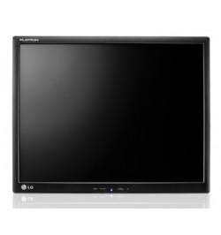 "Monitor LG 17"" T1710BP-BN"