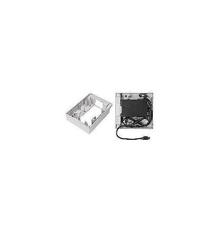 Capa PS Cover POS Epson OT-BX88V (C32C814596)