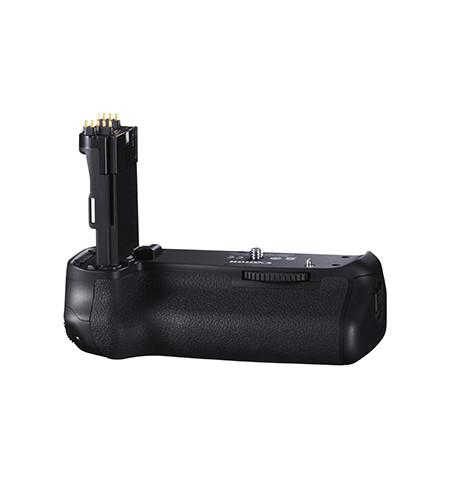 Canon Punho BG-E14