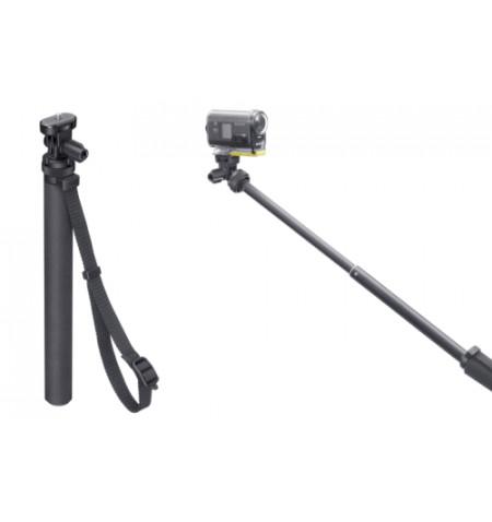 Sony Suporte Braço Action Cam