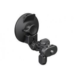 Sony Fixação Ventosa VCT-SCM1 Action Cam