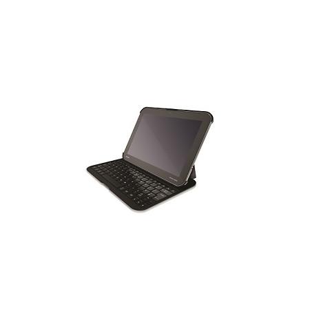 Teclado/Bolsa Tablet Toshiba Excite