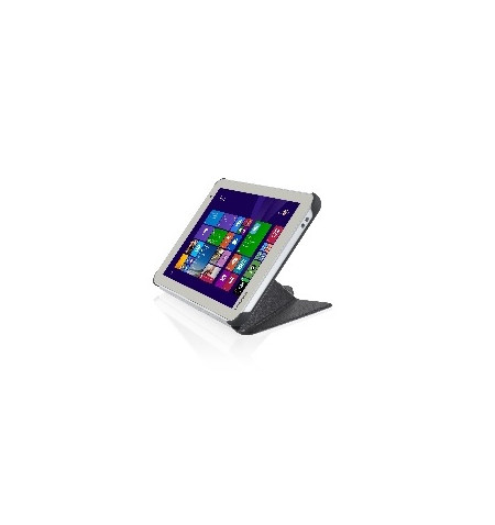 "Toshiba Bolsa Tablet Encore 2 8"""