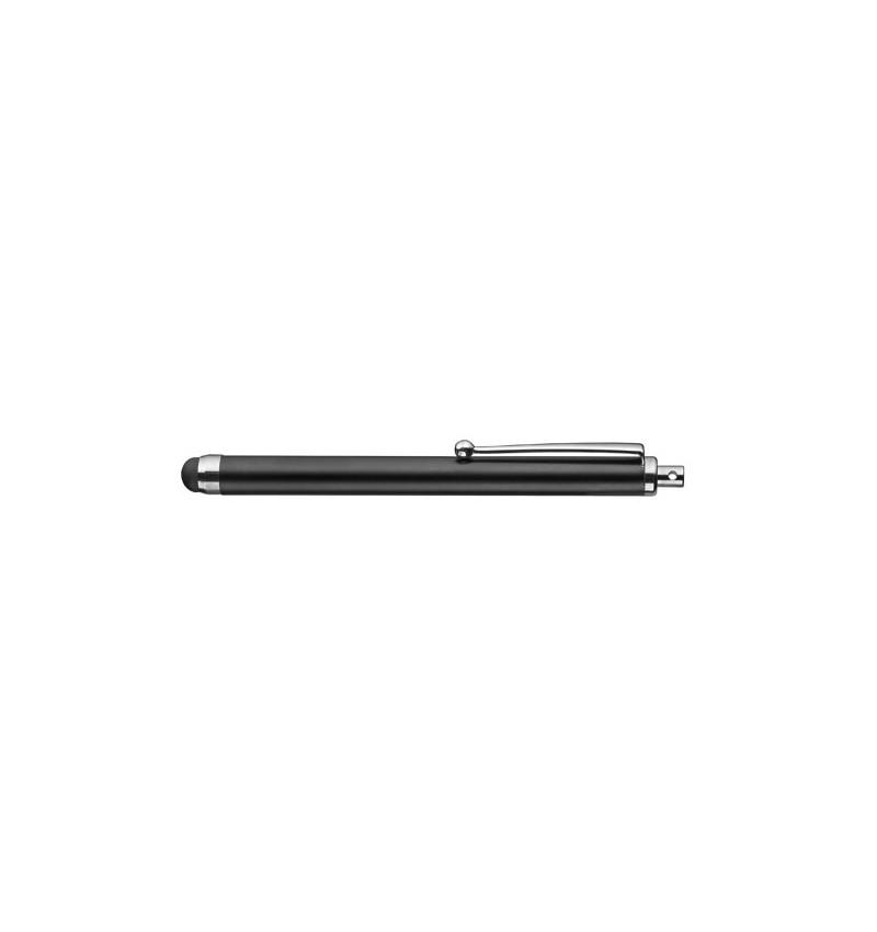 Trust Stylus Pen iPad/Touch Tablets
