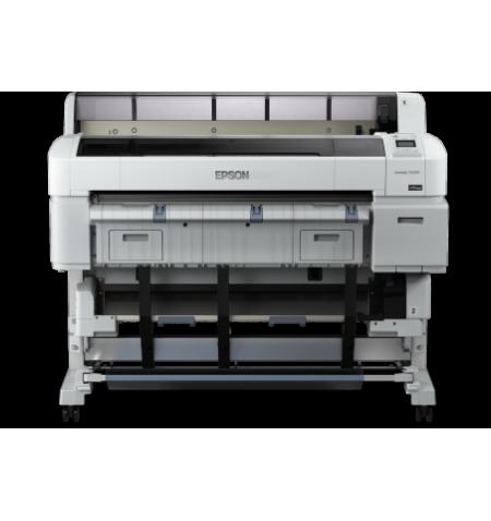 Plotter Epson SureColor SC-T5200D MFP