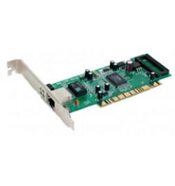 D-Link 32-bit PCI.