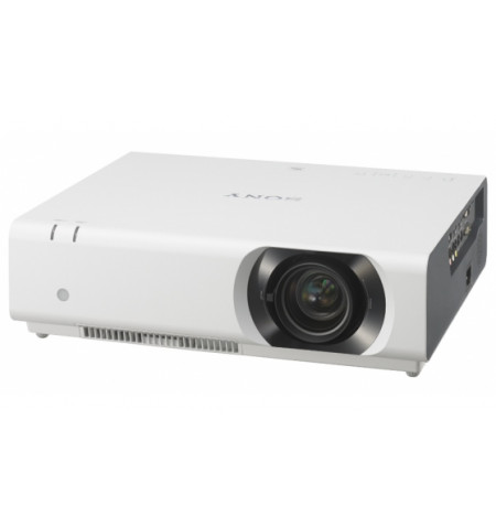 VideoProjector Sony VPL-CH375
