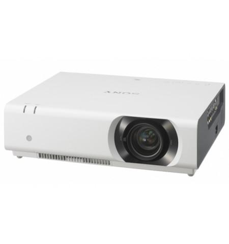 VideoProjector Sony VPL-CH355