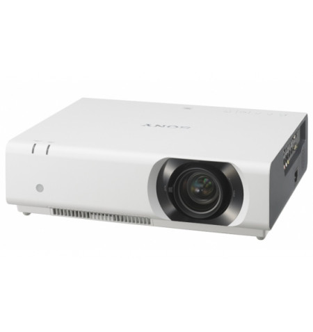 VideoProjector Sony VPL-CH355