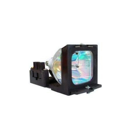 Epson Lâmpada V13H010L85