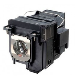 Epson Lâmpada EB-57X - V13H010L79