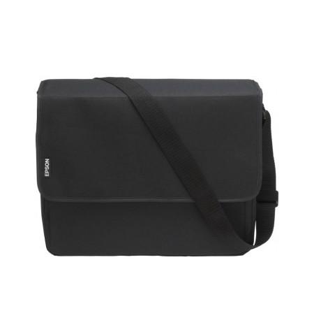 Epson Bolsa Soft ELPKS68 - V12H001K68