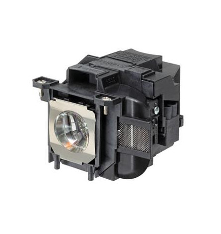 Lâmpada de alto rendimento para gama EB-4000 - ELPLP77