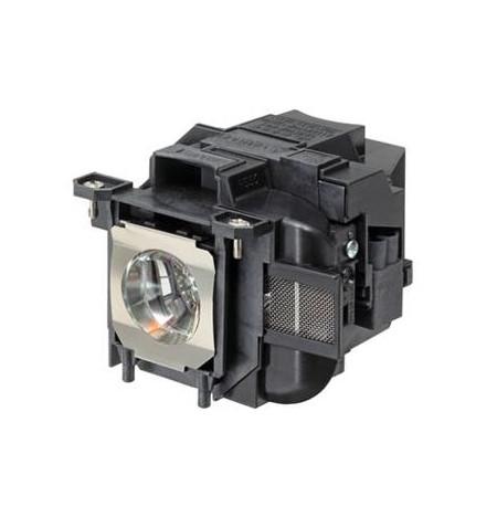 Lâmpada Epson EB-4000 - ELPLP77