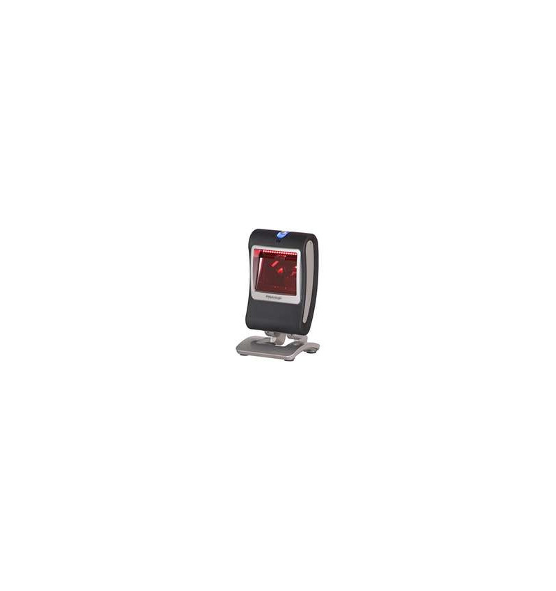 Honeywell Metrologic Scanner Laser Metrologic MS-7580 Genesi