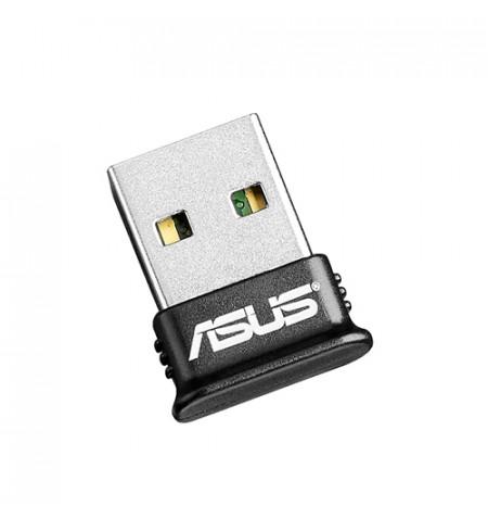 Adaptador Bluetooth 4.0 Asus USB-BT400 (Levante já em loja)