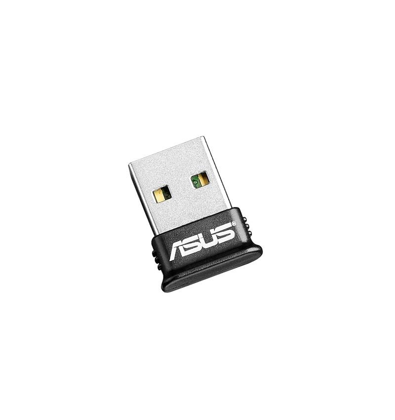Adaptador Bluetooth 4.0 Asus USB-BT400