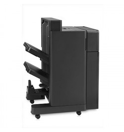 HP Módulo Criador/Finalizador de Folhetos - CZ285A