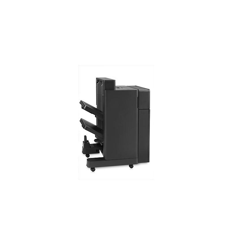 HP LaserJet Stapler/Stacker - CZ996A