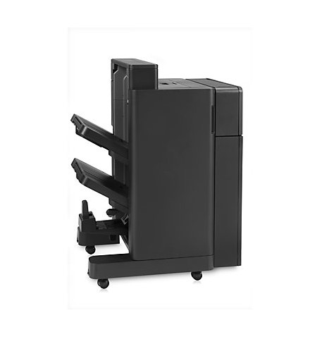 HP LaserJet Stapler/Stacker - A2W80A
