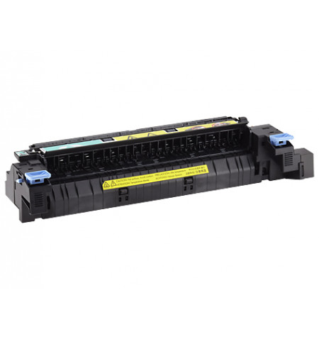 HP LaserJet 220V Maintenance Kit - CF254A
