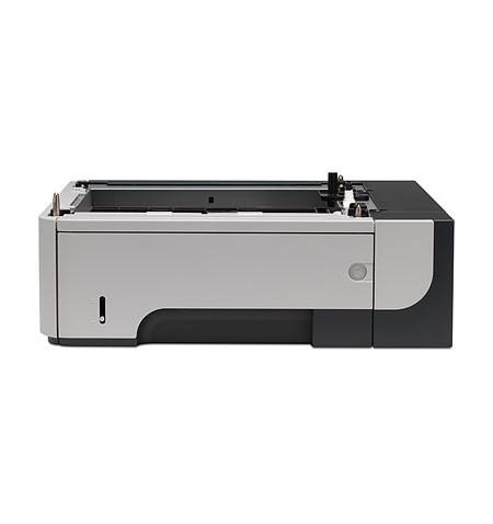 HP Laserjet 1x500 tray