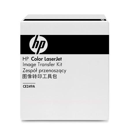 HP Color LaserJet Transfer Kit CE249A