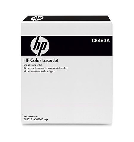 Rolo HP CB463A