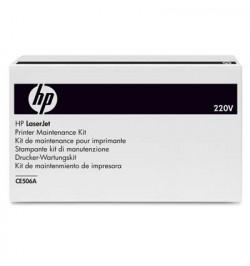 Kit Manutenção HP CE506A