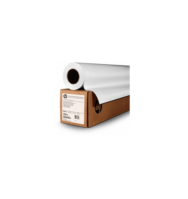 """HP Photo Paper Roll 36"""""""