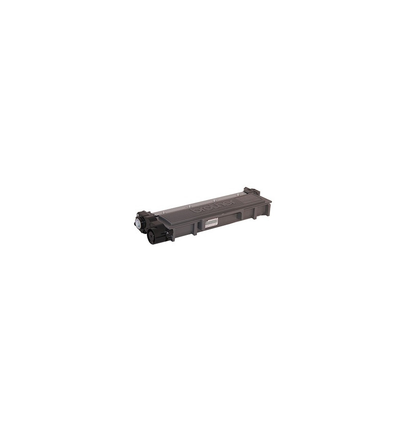 Toner Brother TN-2310 Preto