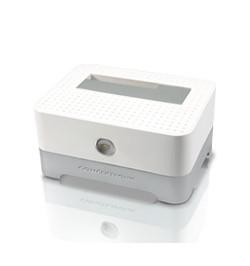 Conceptronic Dock USB para Disco Rígidos Sata