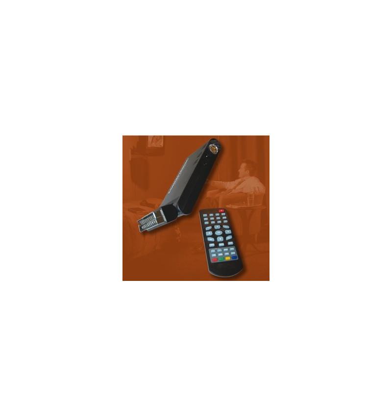 Conceptronic DVB-T SCART Adapter (CLLDVBTS)