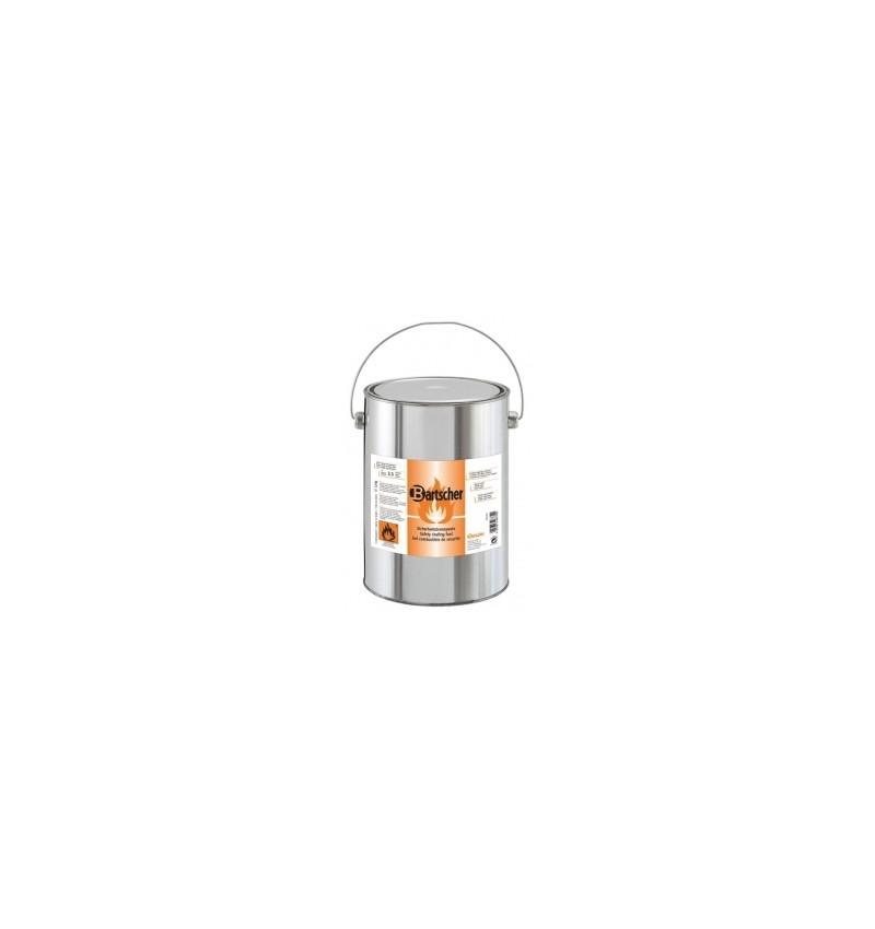 COMBUSTIVEL 3,2 Kg BARTSCHER - C12005022