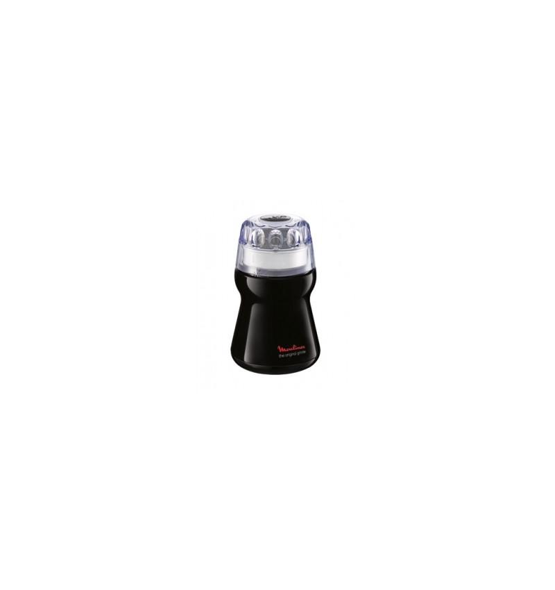 MOINHO DE CAFÉ MOULINEX ORIGINAL - AR110830