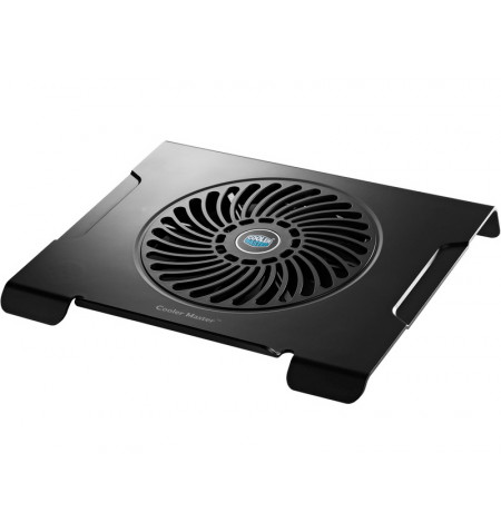 "Cooler LapTop CoolerMaster Notepal CMC3 15"" (R9-NBC-CMC3-GP)"