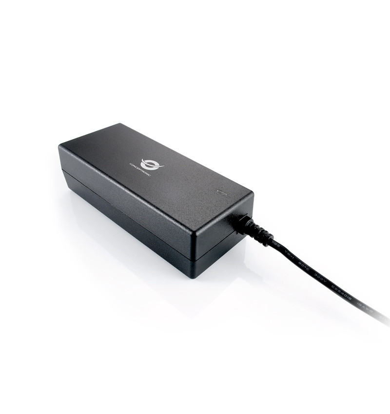 Universal Notebook Adapter 65w