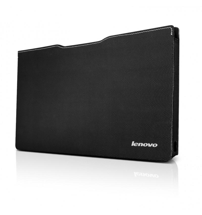 """Lenovo 13"""" Yoga Slot-in Case"""