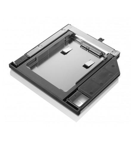 Lenovo ThinkPad 9.5mm SATA Hard Drive Bay Adapter IV (0B47315)