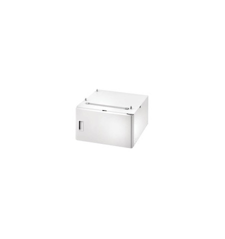 Móvel para impressoras OKI - 1321101