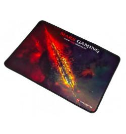 Tapete Mars Gaming MMP1
